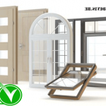 Choisir Chassis Alu Ouvrant Caché et chassis vitrine magasin /Meilleurs offres