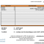 Choisir Chassis enghien / chassis traduction anglais /Meilleurs offres
